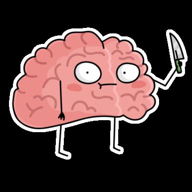 Психосоматика: выдумка или нет?
